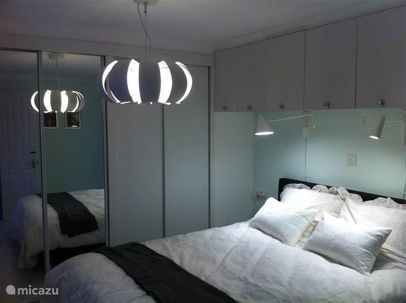 Vakantiehuis Nederland, Overijssel, Markelo Chalet Chalet Markelo