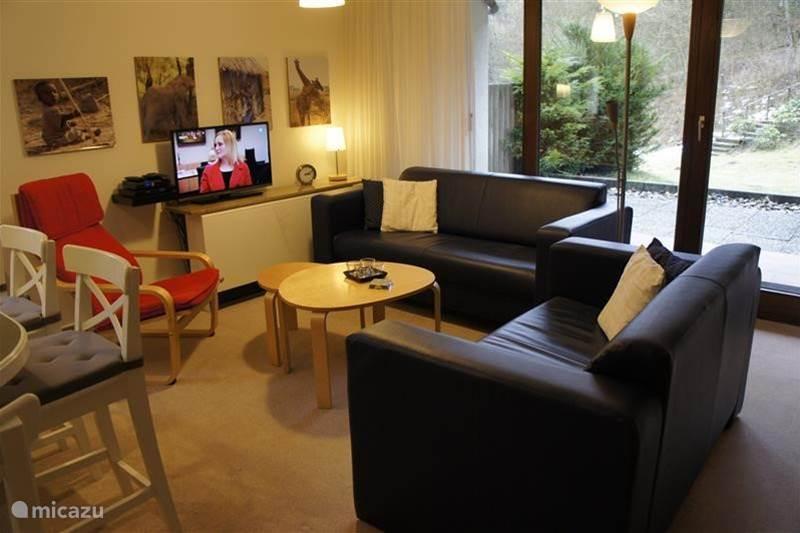 Ferienwohnung Deutschland, Sauerland, Elpe Appartement Hochsauerland Elpe