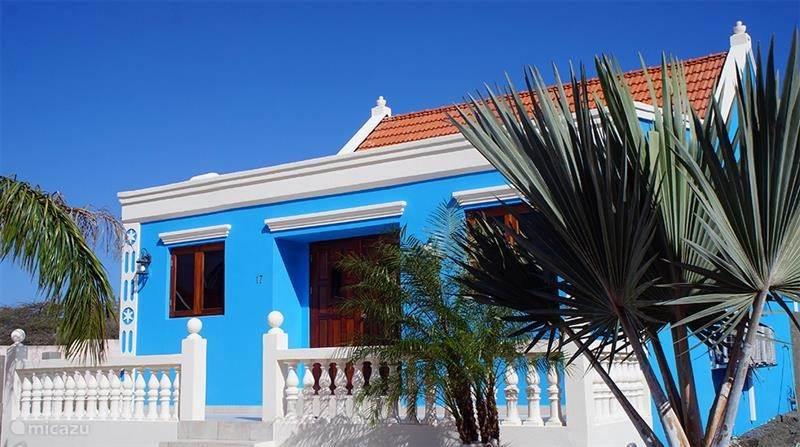 Vacation rental Aruba, North, North Villa Cunucu Beautiful Villa with pool