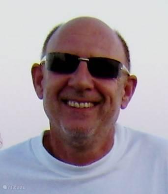 Martin Leenaars