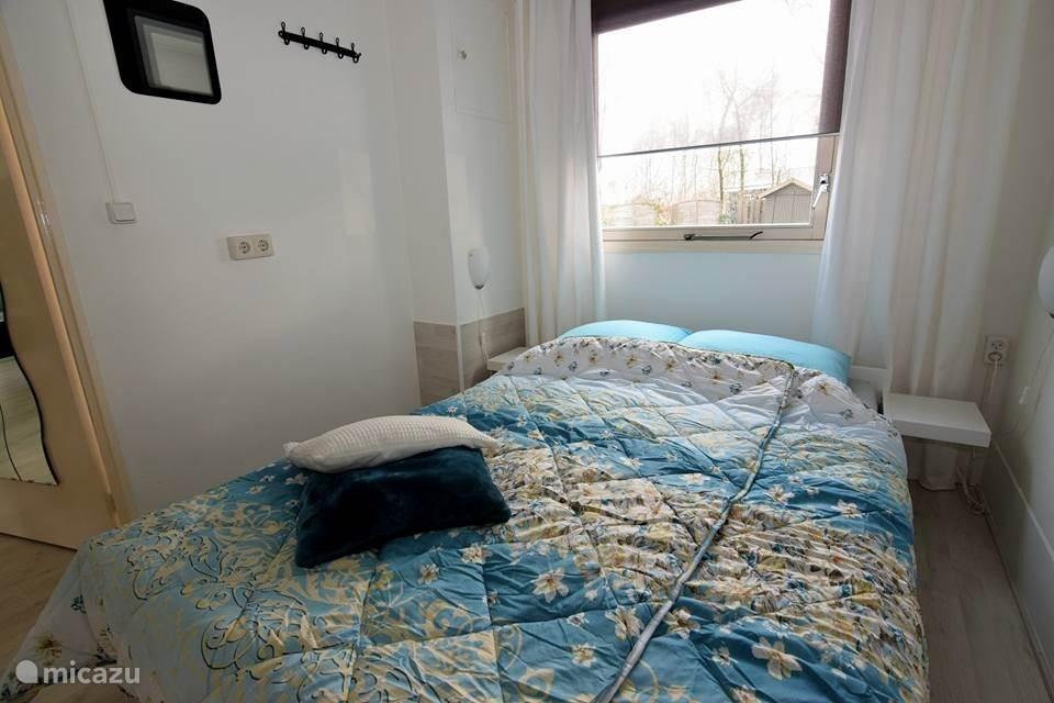 Vakantiehuis Nederland, Drenthe, Pesse Bungalow Pauw