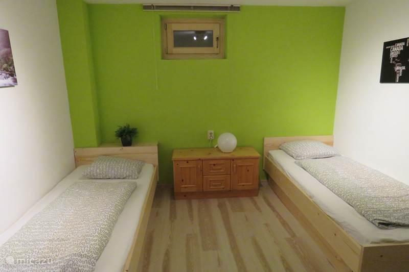 Vacation rental Austria, Tyrol, Zell am Ziller Apartment Braunhof Apartment Ziller