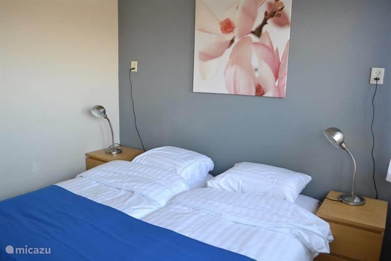 Vacation rental Netherlands, Zeeland, Scherpenisse Apartment Group accommodation Gorrishoek