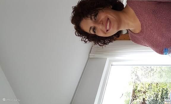 Lara Ramez