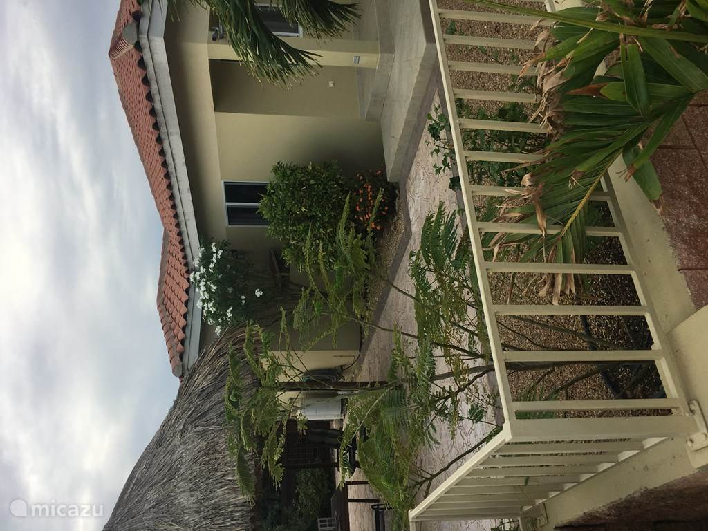 Vacation rental Aruba, North, North Holiday house Holiday Bubali