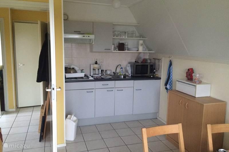 ferienhaus ein fenster in vlagtwedde groningen niederlande mieten micazu. Black Bedroom Furniture Sets. Home Design Ideas
