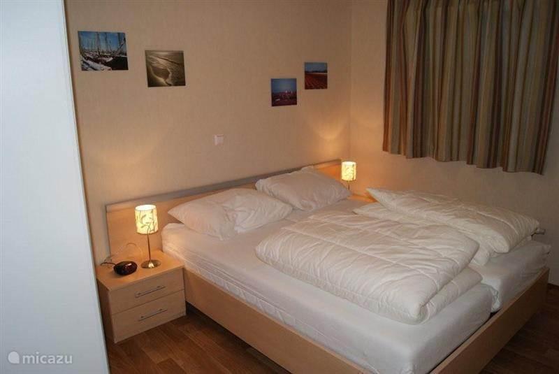 Vakantiehuis Nederland, Drenthe, Pesse Bungalow Bungalowpark Nuilerveld