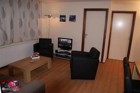 Vakantiehuis in pesse drenthe nederland huren - Hoe een rechthoekige woonkamer te voorzien ...