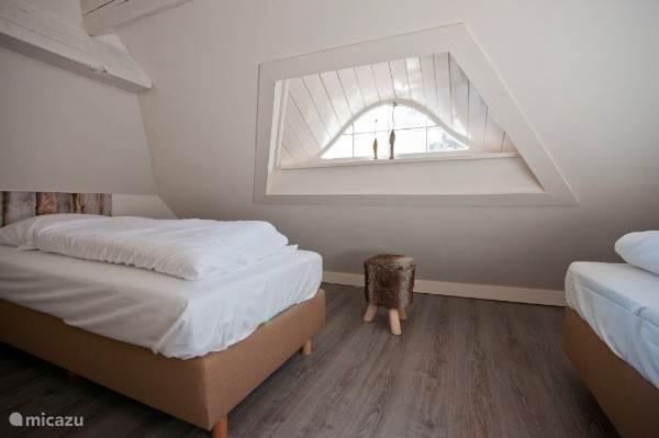 Vakantiehuis Duitsland, Eifel, Monschau Appartement Huismeesterwoning