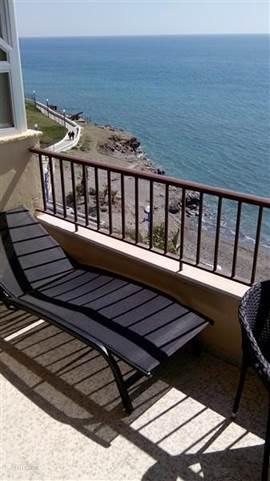 Ook te huur: Appartement Andalucia**** max 4 personen. MAIL OF BEL VOOR MEER INFO.