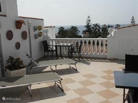 Ook te huur: Woning Andalucia Dorp Groot**** max 6 personen. MAIL OF BEL VOOR MEER INFO.
