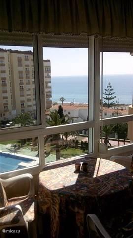 Ook te huur: Appartement Barcelona**** max 4 personen. MAIL OF BEL VOOR MEER INFO.
