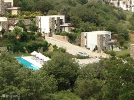 Villa T3