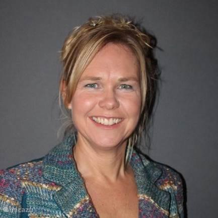 Judith Langerijs