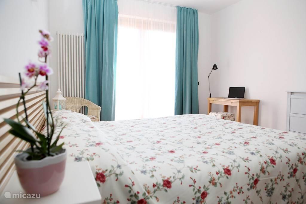 Vakantiehuis Italië, Comomeer, Musso - appartement casa Marina