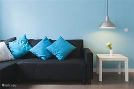 Sofa bed 2 persons