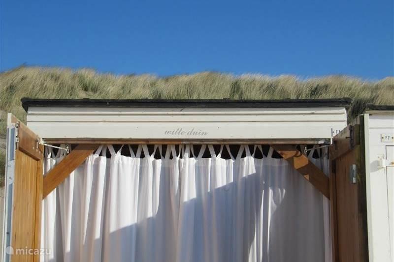 Ferienhaus Witte Duin * Middelburg * Zeeland in Middelburg, Zeeland ...