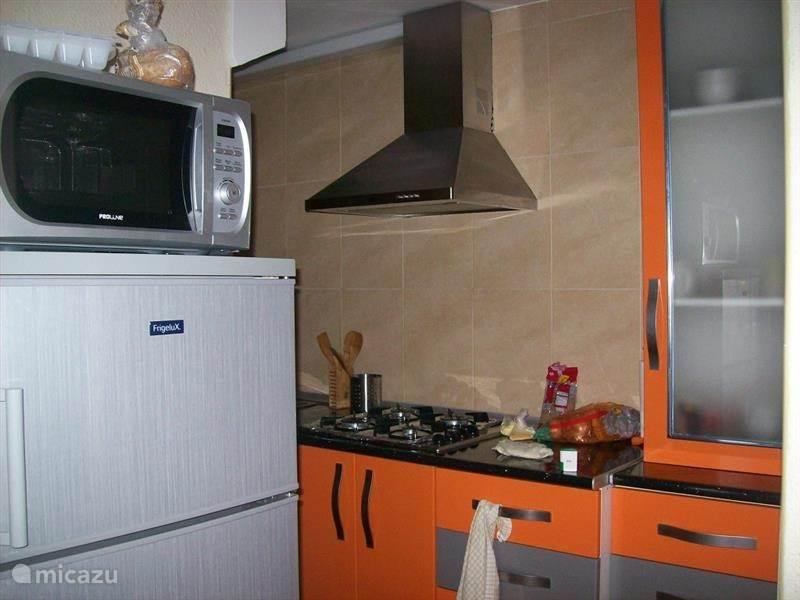 Vakantiehuis Spanje, Costa Blanca, Alicante Appartement Los Miradores