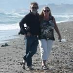 Rolf & Erna