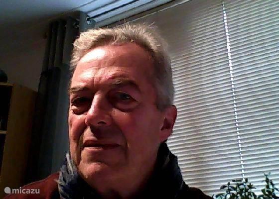 Ronald van Hulsen