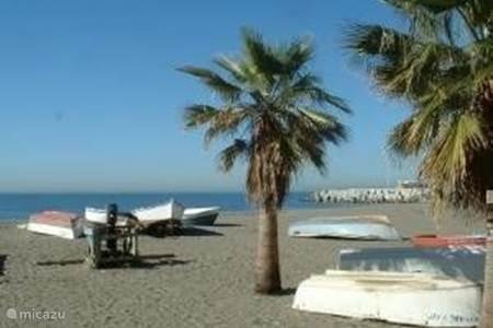 14-Zon, zee en strand!