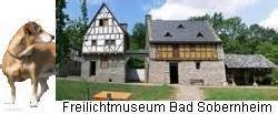 Openluchtmuseum Bad Sobernheim