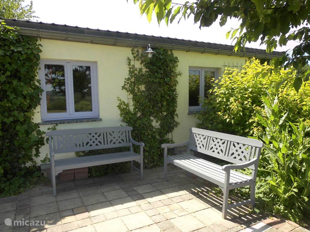 Vacation rental Belgium, Ardennes, Heyd Holiday house La Terra