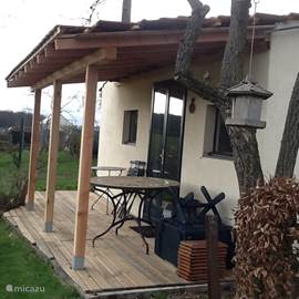 Rent apartment domaine imagine bergerie in lanty burgundy france micazu - Ingang kast lay outs huis ...
