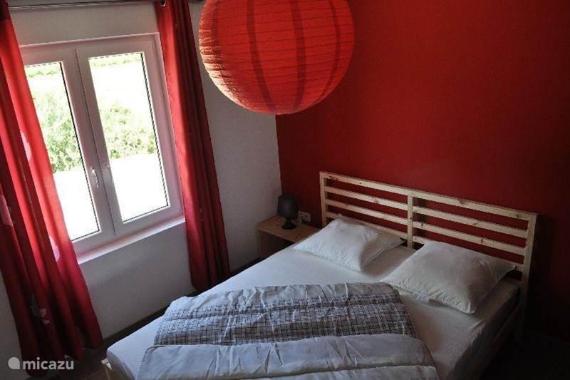 Vakantiehuis Frankrijk, Ardèche, Vallon-Pont-d'Arc Vakantiehuis Villa Vallon Pont d'Arc I gite 1