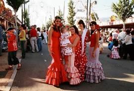 oktoberfeest in Fuengirola