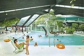 zwembad op 300 meter afstand (park Berkenhorst) Volwassenen : Euro 6,50 Kinderen 0 t/m 2 : Euro 0,00 Kinderen 3 t/m 12 : Euro 4,50