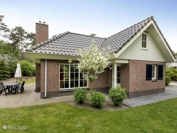 Mountainbiken, Niederlande, Gelderland, Beekbergen, villa Villa Q12 Veluwe Beekbergen
