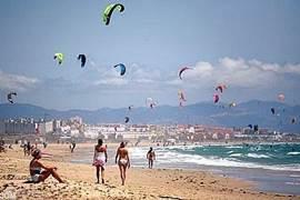 Surfmecca /kitesurfmecca