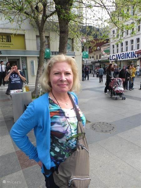 Karin Lammerts