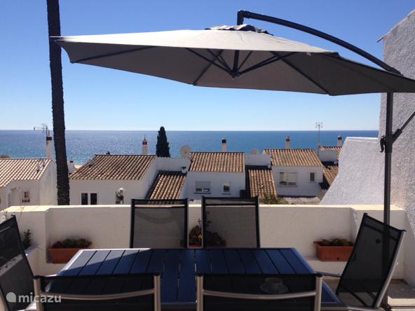 Vakantiehuis Portugal, Algarve, Praia Da Luz vakantiehuis Vakantie Villa  Casa Lavrador