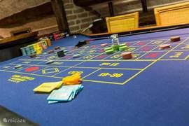Speelverdieping