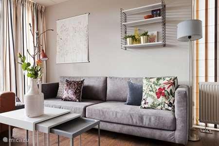 Vakantiehuis Nederland, Groningen – vakantiehuis Westerwolde-luxe, Boot & Buitenspa