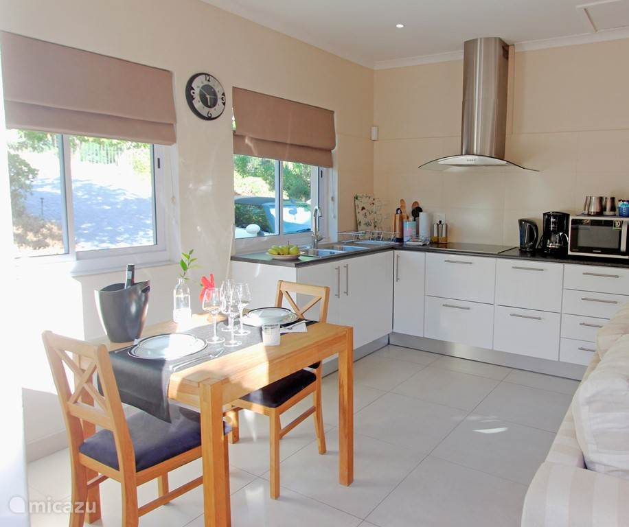 Vacation rental South Africa, Cape Town (Western Cape), Somerset West Studio Self Catering Keravic