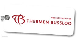 THERMEN BUSSLOO