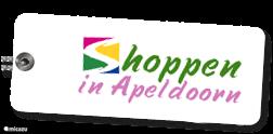 SHOPPEN IN APELDOORN