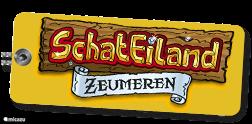 SCHATEILAND ZEUMEREN