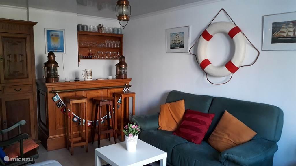 Ferienwohnung Belgien, Ardennen, Herbeumont Ferienhaus Gite le Saint-Médard