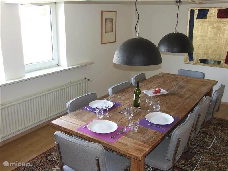 Vakantiehuis Duitsland, Sauerland, Warstein Vakantiehuis Stadtgraben24