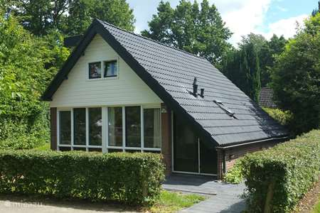 Vakantiehuis Nederland, Limburg, Simpelveld vakantiehuis Mooi-Limburg
