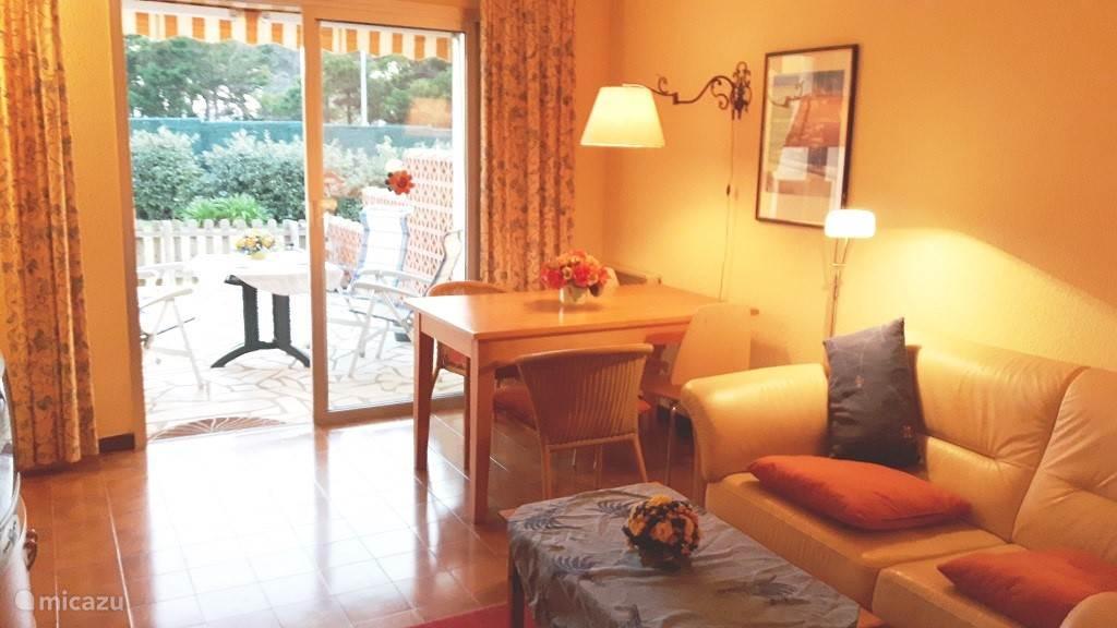 Vakantiehuis Frankrijk, Côte d´Azur, Agay Appartement Côte d'Azur strand Middellandse Zee