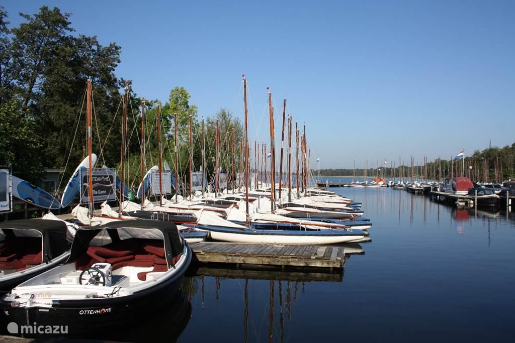 Badkamers Noord Holland : Villaverhuur nederland in oudkarspel noord holland huren micazu