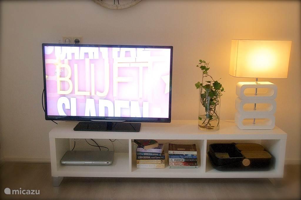 Breedbeeld TV