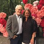 Jan Willem & Ann-Louise