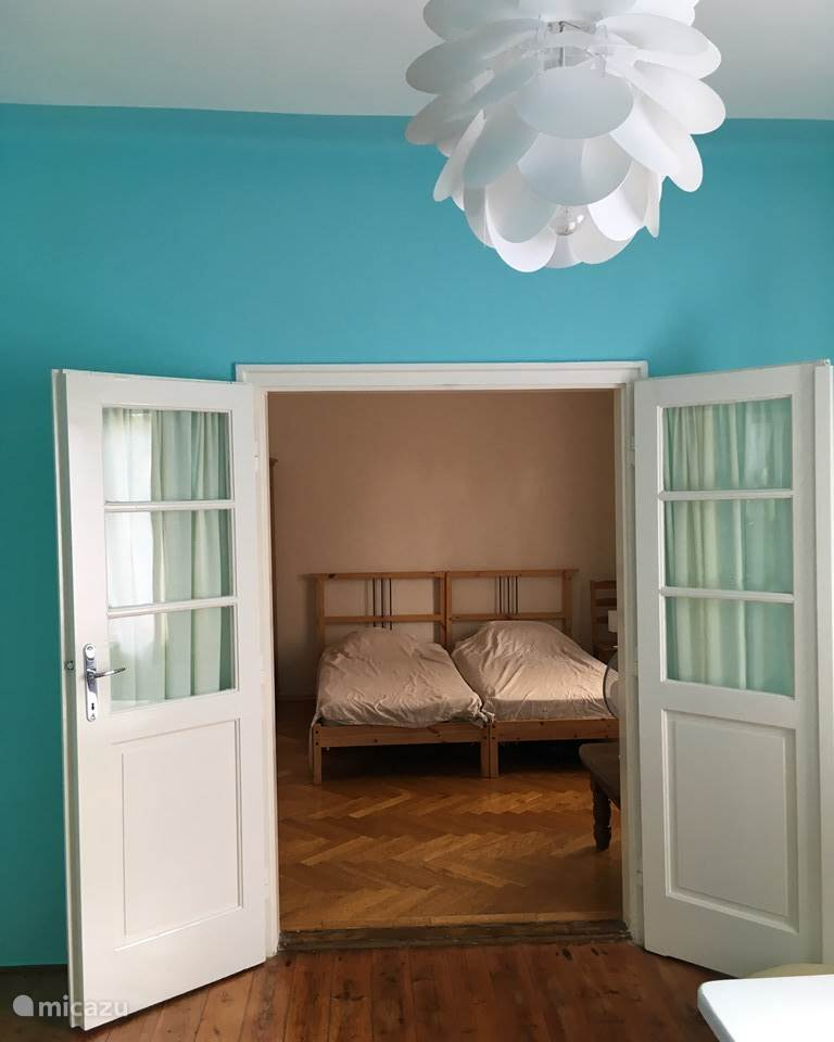 Budapest Holidays: Rent Holiday Home Near Budapest In Ercsi, Budapest.