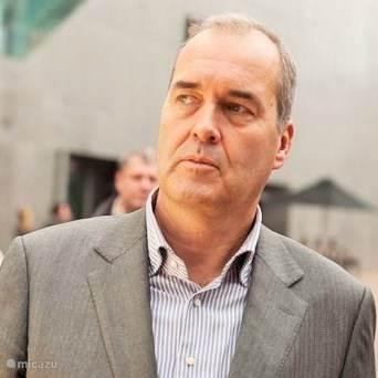 Jeroen Faber